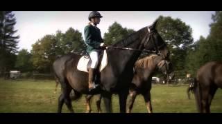 Trailer Hubertus 2013 - Zwiastun !