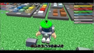 Roboteranzug glich roblox