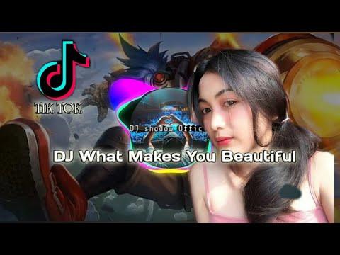 DJ What Makes You Beautiful – One Direction | Tổng hợp các tài liệu liên quan đến what makes you beautiful download đầy đủ nhất
