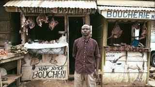 ДРК: новая жизнь бывших комбатантов
