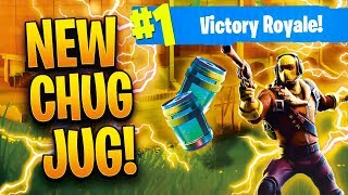 i am in love with this game ~ (Fortnite Battle Royale)