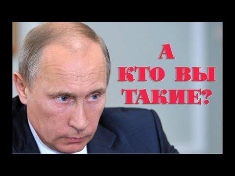 Выборы мэра Москвы (2013) — Википедия