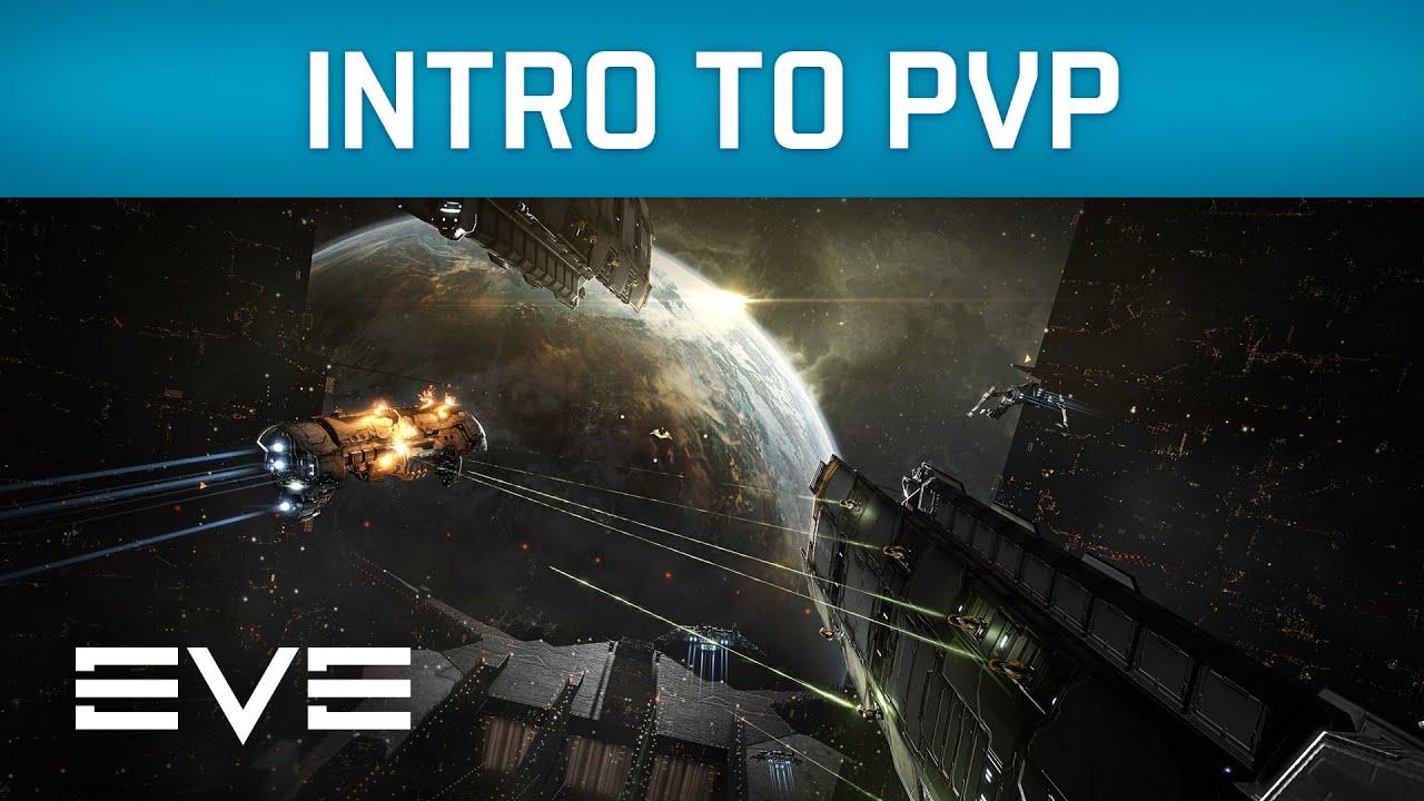 Eve online live market