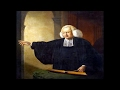 The Almost Christian - George Whitefield