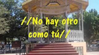 DECLARANDO LA GRANDEZA DE DIOS Y DECRETANDO LO SOBRENATURAL SOBRE NUESTRA CIUDAD