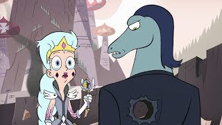 SVTFOE | Toffee Returns (German Dub)