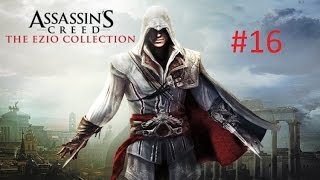 assassin s creed the ezio collection ac2 part 16
