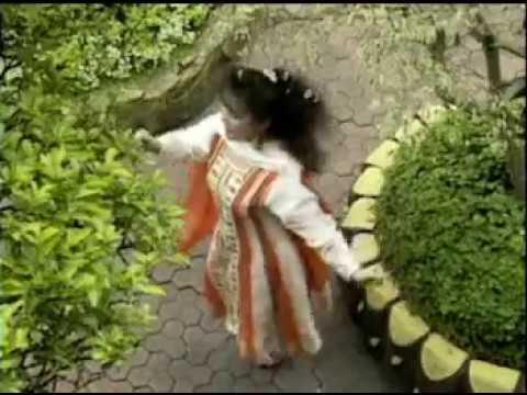 Elvy Sukaesih - Rama Rama