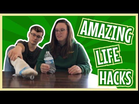 amazing-life-hacks!!-*parody*