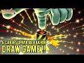 Download Video 6 JENIS CARA AGAR TERJADI DRAW GAME DI YUGIOH !!