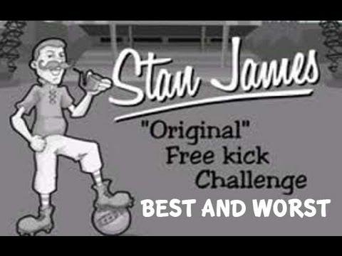 Stan Hames