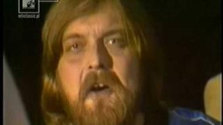 Budka Suflera - Za Ostatni Grosz (1982)