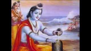 """Video """"Jai Jai Ram Ramaiya, Jai Jai Krishn Kanhaiya"""" download MP3, 3GP, MP4, WEBM, AVI, FLV Juni 2018"""