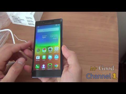 Мобильные телефоны Lenovo - Страница 2 - Связной