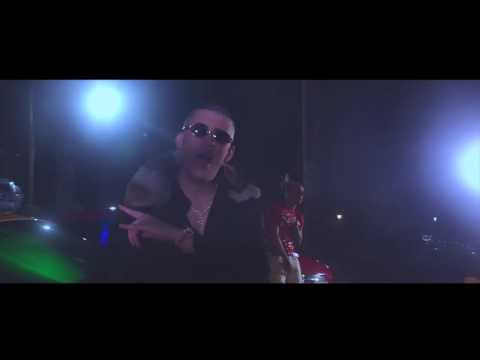 Bad Bunny Plagio 2 canciones a Fetty Wap|  Krippy Kush , Un ratito mas