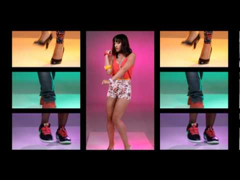 dj-switch---pick-a-box-ft.-985-(official-music-video)