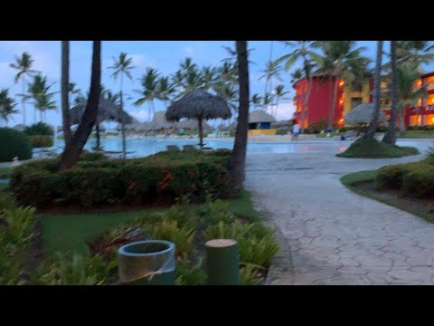 punta-cana---dominican-republic-2019