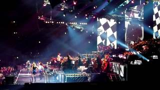 Cliff Richard - don