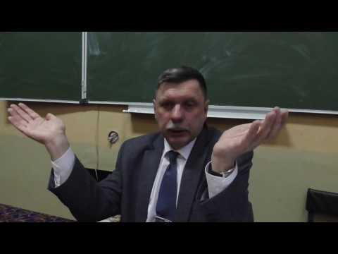 ИБР РАН / Главная
