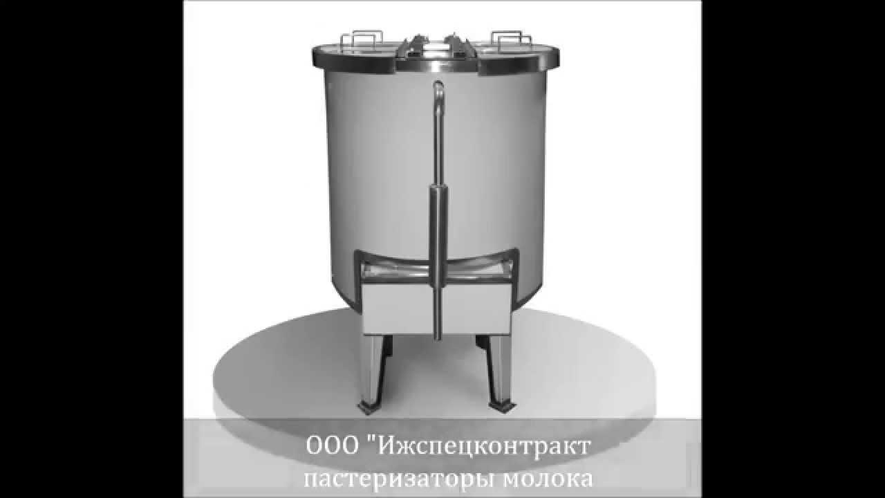 Продажа холодильников atlant (атлант). В нашем каталоге вы можете ознакомиться с ценами, отзывами покупателей, подробным описанием, фотографиями и техническими характеристиками холодильников atlant. В интернет-магазине эльдорадо можно купить холодильник атлант с гарантией и.