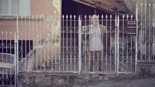 Latinbeat Trailer: Avanti Popolo