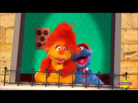 The Furchester Hotel - Catastrophe Song