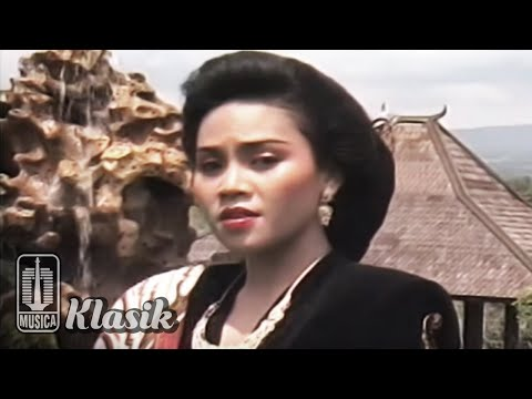 Hetty Koes Endang - Cinta (Karaoke Video)