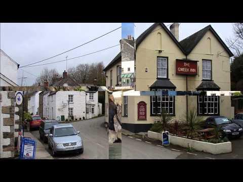South West England (HD1080p)
