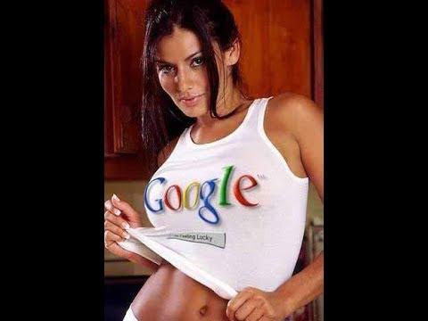 Как добавить рекламу на сайт? Партнер яндекс и гугл эдвордс. Посещаемость сайта
