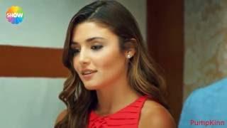Hayat ve Murat | Aşk Laftan Anlamaz | Broken beauty