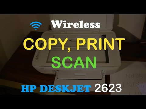 how-to-print,-scan-&-copy-with-hp-deskjet-2623-all-in-one-printer-review-?
