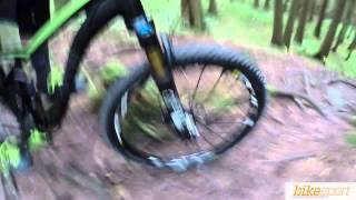 bikesport Magazin Test Radon Slide 27.5 10.0
