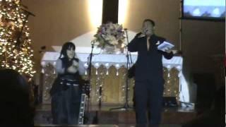 DIA PEDULI - Rykcar RAY Pakpahan & Dessy Fitri