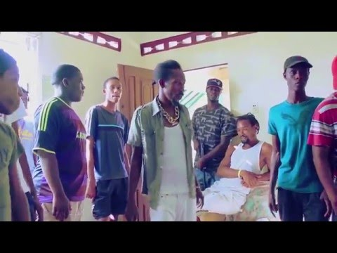 Enemy Of My Enemy - Caribbean Movie (Official Full Movie  2015 - 2016 New Trinidad and Tobago)