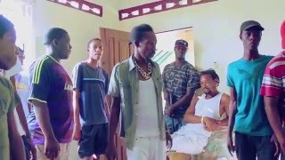 Enemy Of My Enemy - Caribbean Movie (Official Full Movie (868) 315-5499  New Trinidad and Tobago)