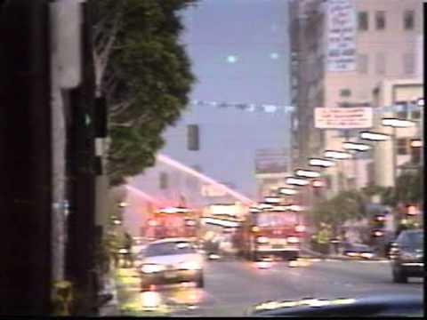 1992 Los Angeles riots - VTS_01 (06).mpg
