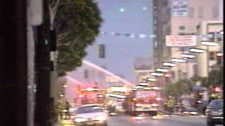 1992 Los Angeles riots - VTS_01 (06).mpg
