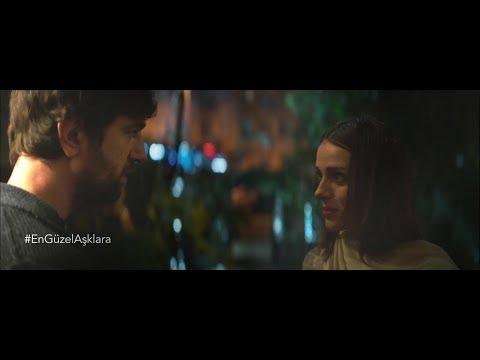 Enza Home | #EnGüzelAşklara 2018 Yeni Reklam Filmi
