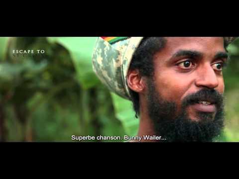Preview #10 - Jamaica-Vi Reggae - Escape to St Croix Cultural Documentary