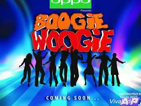 Dilip Rayamajhi, priyanka karki, kabiraj gahatraj final judge of AP1 Tv's Boogie woogie Nepal