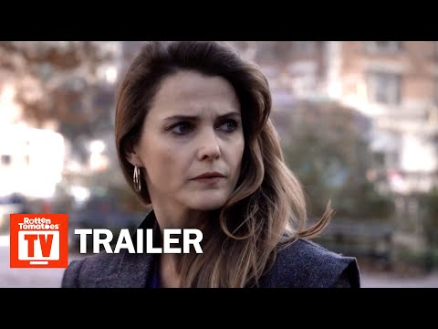 The Americans Season 6 Trailer | Rotten Tomatoes TV