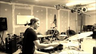 Kelly Voelkel - Fright Night - Six Side Die (B-Sides) - Demo