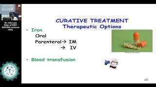 cum se tratează medicamentele parazite hpv high risk e6 e7
