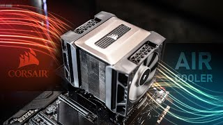 corsair-air-coolers-are-back