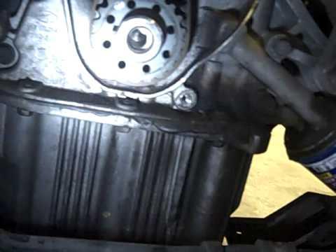 2003 Hyundai Sonata Timing Mark Diagram 2  Cylinder Engine How To Do A Hyundai Timing Belt Youtube