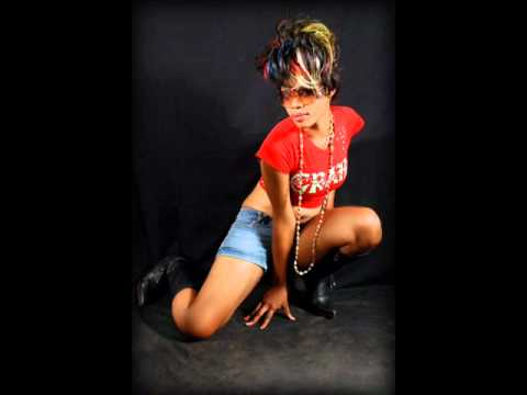 Download Tupendane By Brenda Minayo Feat Toto - Ugandan