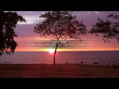 Justin Bieber - Love Yourself (KLEEN Remix)