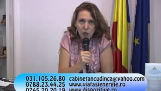 Dispozitivele AD - remediu natural 100% românesc pentru sănătate