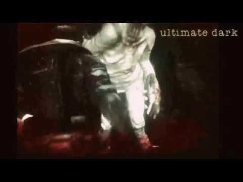 Resident Evil Revelations Chris Death Scenes |