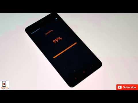 [Hindi] How to Install Miui 7 on Redmi 1s, 2, 2A, Prime, MI3,MI4,Mi4i Note 4G,3G